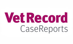 Vet Record Case Reports Image