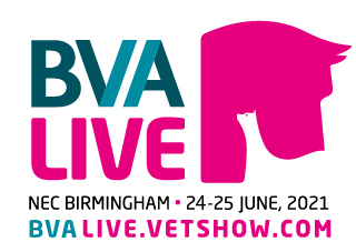 Introducing BVA Live Image