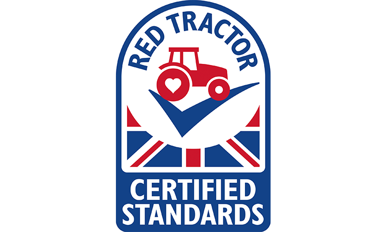 #ChooseAssured: 'Love Chicken, Love Red Tractor' campaign – what's it all about? Listing Image